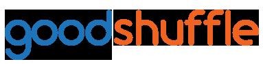 Goodshuffle logo
